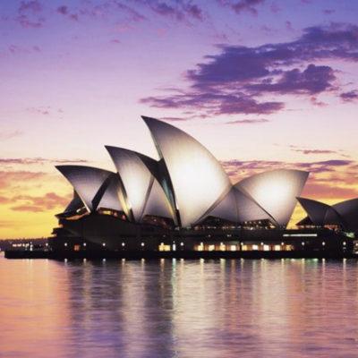 www2er4rphoto courtesy of Australia Tourism