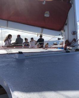 Hawaii: Kauai, Capt. Andy's Kauai Boat Tours